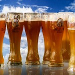 5 Unexpected benefits of beer that give you good reasons to drink it photo