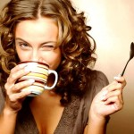 Here`s what wine you should be drinking, according to how you take your coffee photo