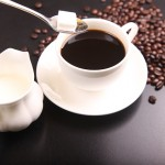 10 Facts About Coffee That Will Blow Your Mind photo