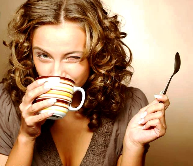 What Your Coffee Preferences Say About Your Personality photo