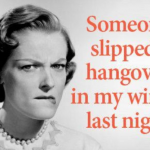 Red Wine Will Give You a Worse Hangover Than White Wine photo