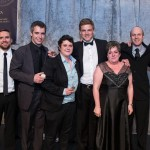 KWV crowned producer of the year for fifth consecutive year photo