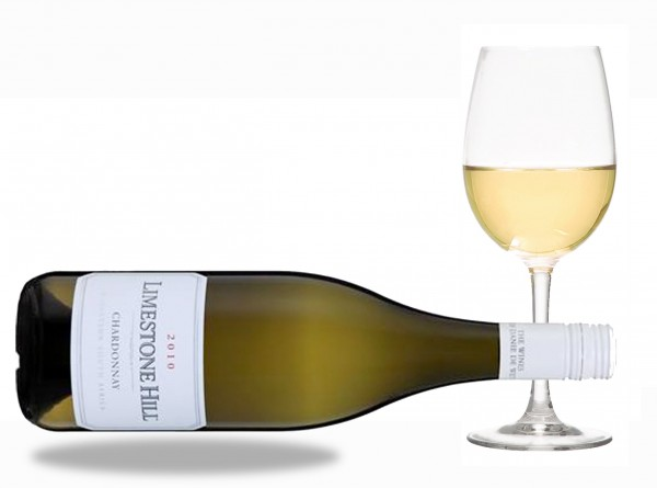 De Wetshof wins only Veritas Gold in unwooded Chardonnay category photo