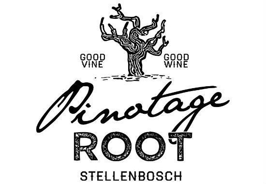 Stellenbosch gets a Pinotage Root! photo