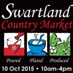 The Swartland comes to Cape Town photo