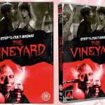 5 Reasons Why `The Vineyard` is the Greatest Wine-Centric Horror Film You'll Stream This Halloween photo