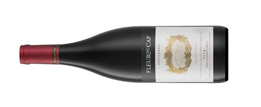 Fleur du Cap enriches top tier Unfiltered range with two new wines photo