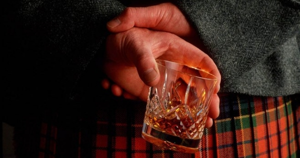 How 15 Scotch Whiskies Got Their Names photo