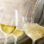 Can White Wines Age Well? photo