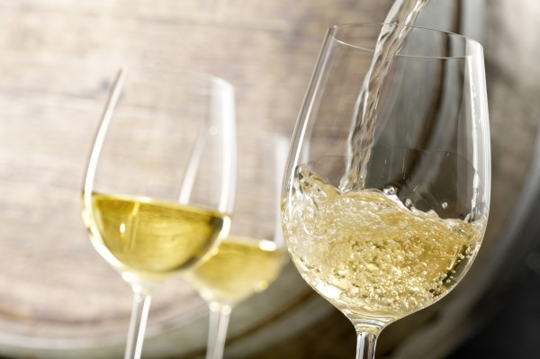 Sip on these top South African Chardonnays photo