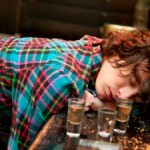 Nectar of the Broke: The World`s 5 Worst Ways To Get Drunk photo