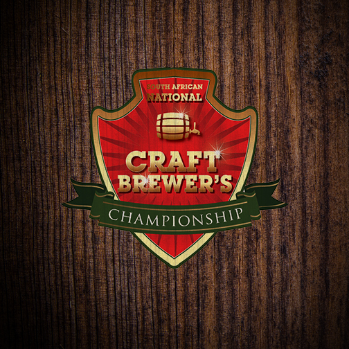 Finalist for National Craft Brewers Championship announced photo