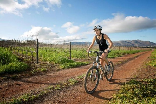 Benguela Cove to Host Multi-discipline Adventure Weekend in November photo