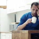 Why You Shouldn`t Drink Coffee When You're Drunk photo