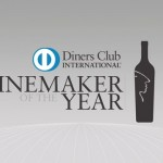 Diners Club Winemaker and Young Winemaker of The Year Winners Announced photo