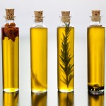 8 Tips For Infusing Olive Oil photo