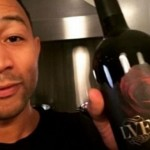 Singer John Legend launches wine brand with biodynamic Napa Valley vineyard photo