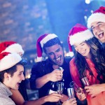 A Holiday Wine Guide for Every Crazy Person in Your Family photo