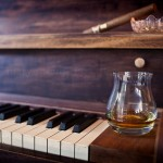 Glenfiddich blends whiskey with music in new 12-month experiment photo