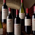 Big wine producer to become first in industry to put calorie information on labels photo