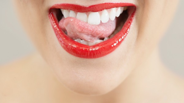Does that wine smell good? Bacteria in your saliva deserve some of the credit photo