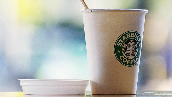How much Starbucks coffee could cost in South Africa photo