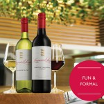 Click And Collect From Leopard's Leap Family Vineyards photo