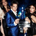 Cîroc releases Zoolander vodka photo