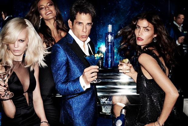 11 Celebrity Vodkas to enjoy on Vodka Day