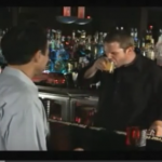 Watch: The Bartender Hates You photo