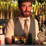 Watch: Shit Bartenders Say photo