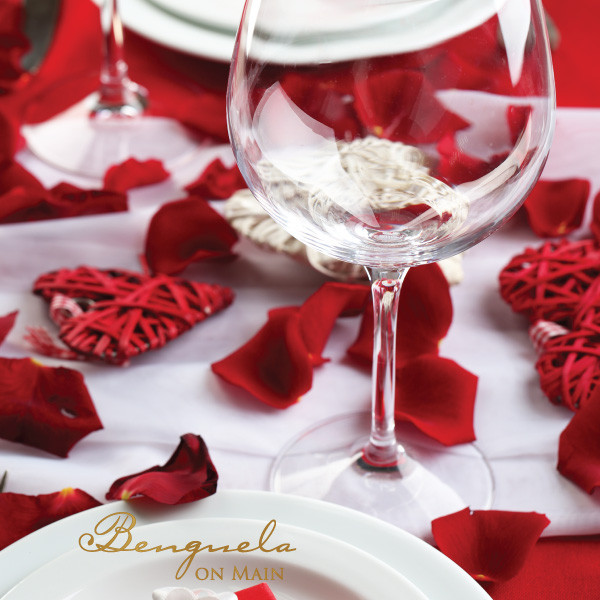 Vday Shopify grande All Your Winelands Valentine Options