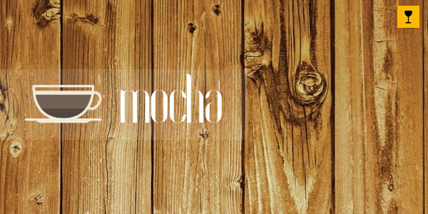banner mocha Quiz: What your coffee says about you.