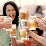 Health-conscious young consumers driving growth of non-alcoholic beer photo