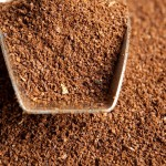 Coffee flour offers a potentially healthier way of enjoying java photo