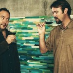 Dave Matthews Makes Wine, and Damn It, We Like It photo