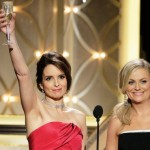 How 7500 Glasses of Champagne Impact the Golden Globe Awards photo