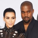 Kanye West and Kim Kardashian planning California vineyard project photo
