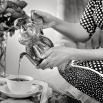 Afternoon Tea: 5 facts about this favoured British pastime photo
