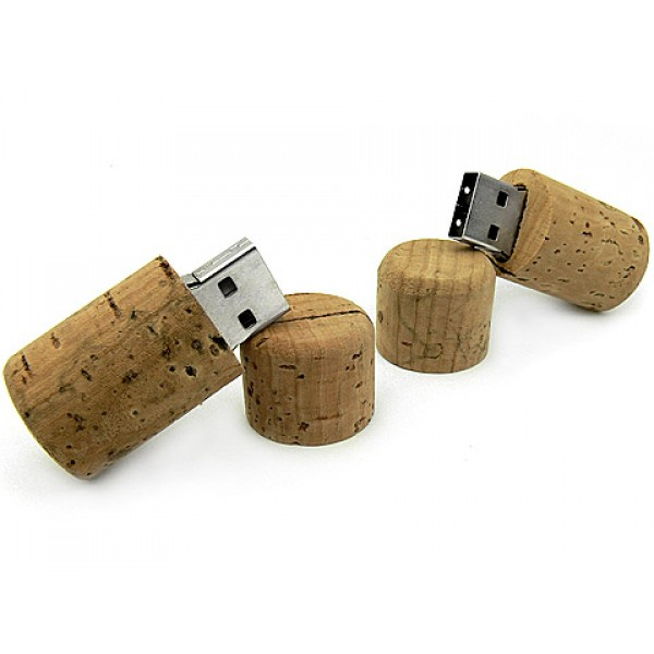 South African Wineries by USB stick photo