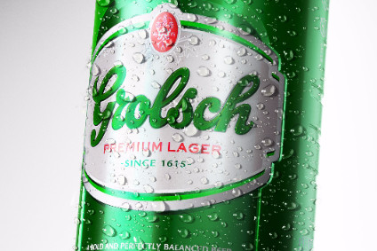 Anheuser-Busch InBev faces 18-month wait in South Africa photo