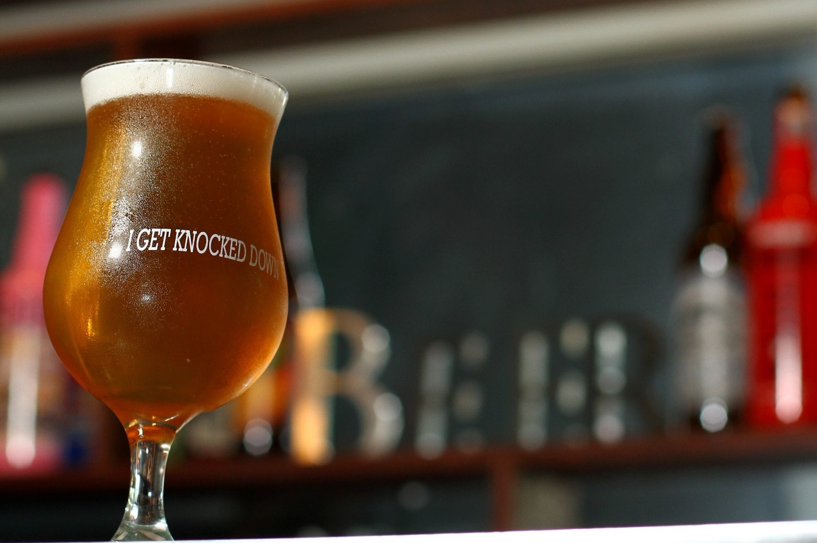 The rise of craft beer in Malaysia photo