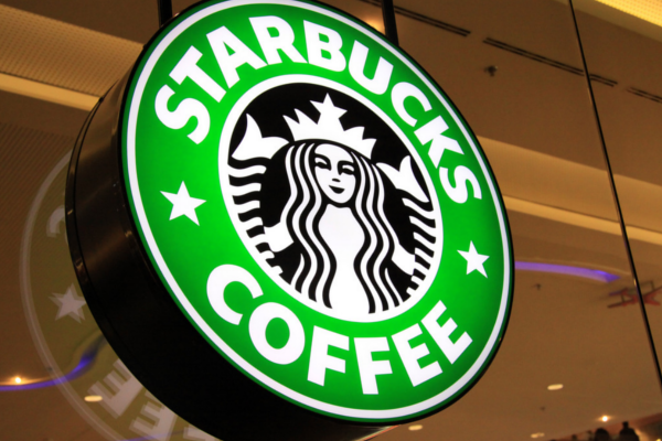 Starbucks opens in Jozi on Thursday photo