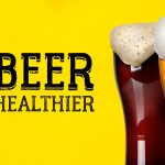 10 Ways Beer Makes You Healthier photo