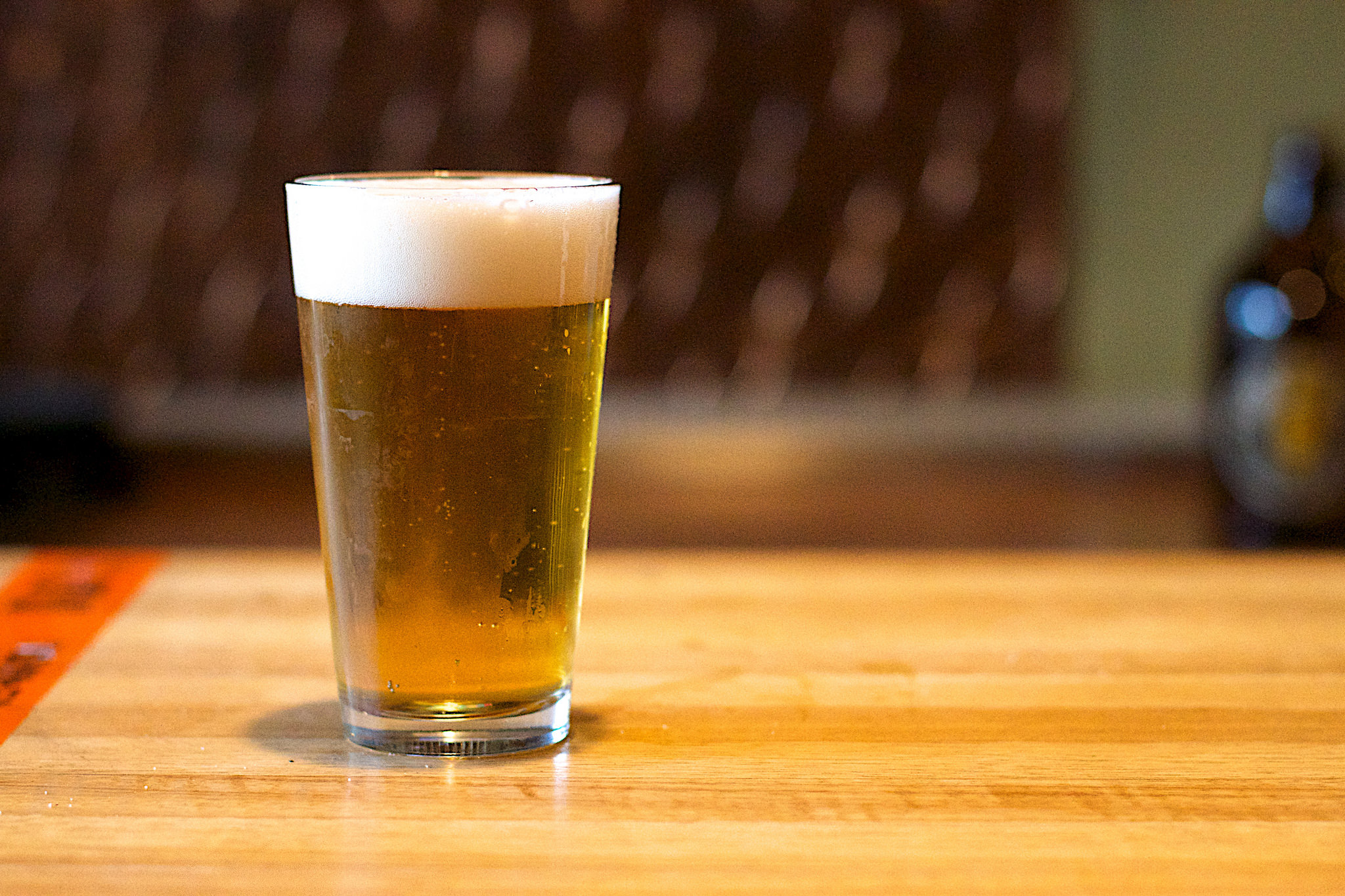 Africa Is the Fastest Growing Beer Market in the World photo