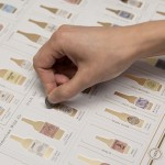 Awesome Scratch-Off Craft Beer Chart Helps You Track What You Have Drunk photo