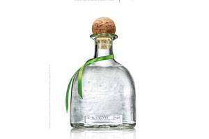 Patrón Tequila, Dominant, Yet Fights Authenticity Challenge photo