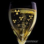 Here`s why every glass of wine you drink is radioactive photo