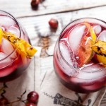 Celebrate Sangria Day with these Cheap Cocktail Recipes photo