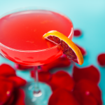 What kind of Valentine`s Cocktail are you? Take the quiz photo
